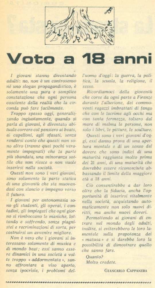 Copia di articolo1