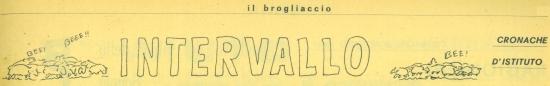 intervallo2