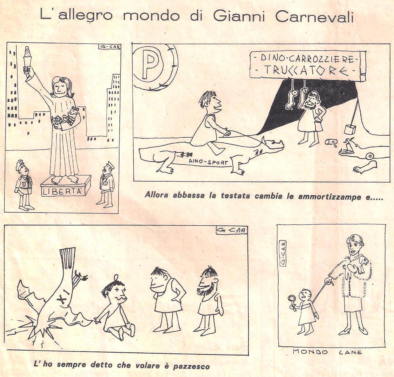 Carnevali 1 001