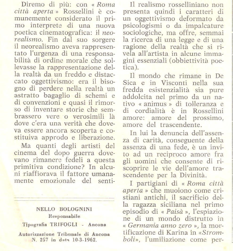 Roberto Rossellini 2 001